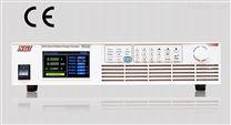 N8358系列高精度多通道可编程电池模拟器