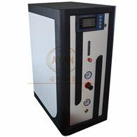上海实验室氮气发生器产品说明