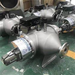 河北省中压紫外线设备生产厂家