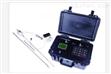FD-218电子测氡仪