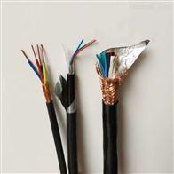 KYJV控制电缆执行标准