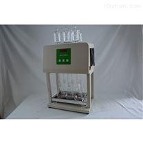 上海高温COD消解仪JTC0D-10重铬酸盐法