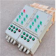 BXM51-8/20k60防爆照明箱