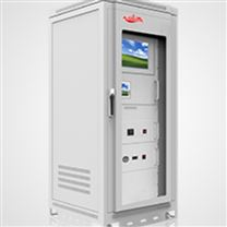 VOCs監測設備