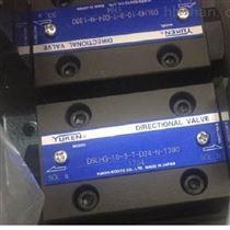 DSG-01-2B2-A240-N1-50日本YUKEN電磁閥RCG-03-B-22特征