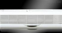 壁掛式風機盤管