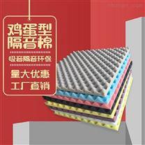 上海隔音棉墙体吸音棉室内家用隔音