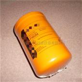供应P165354液压油滤芯P165354使用长久