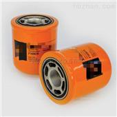 供应P169078液压油滤芯P550786应用广泛