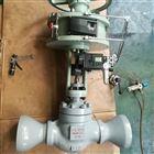 高加危急疏水調整閥ST668Y-100