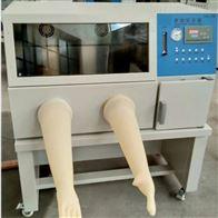 吉林实验室厌氧手套箱