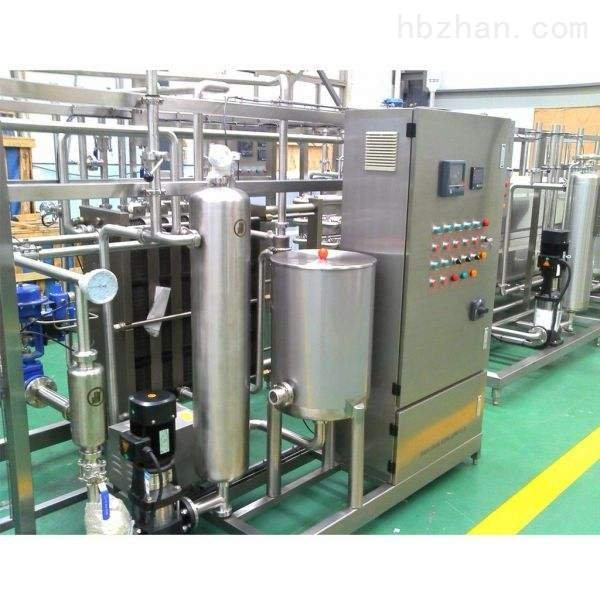 饮用纯净水处理臭氧发生器设备