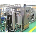 自来水净水处理臭氧发生器