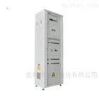 GGF-I安科瑞醫療醫用隔離電源柜
