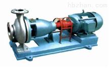 IH型化工离心泵-厂家