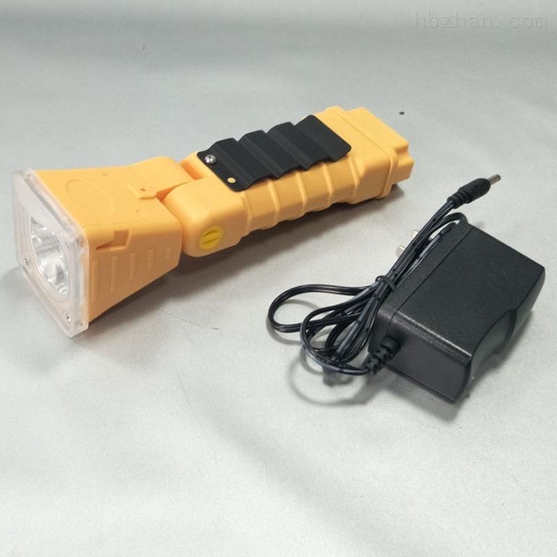 YBSD-15多功能照明手持胸前佩戴腰挂电筒