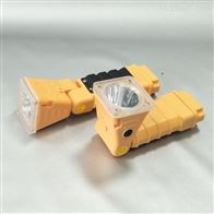 JW7627便携式多功能照明工作灯防爆电筒