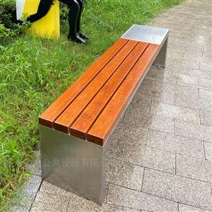 多麦南通铸铁公园椅生产