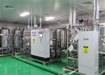 临床检验定制型超纯水系统