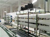 EDI超纯水设备产品