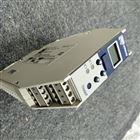 700703/10-042-101-35/000德国JUMO久茂传感器