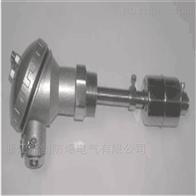 UQK-03化工廠防爆液位浮球控製開關