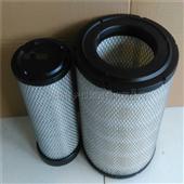 供应P527484空气滤芯P52748应用广泛
