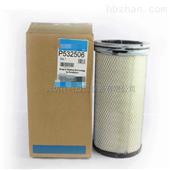 P532506空气滤芯P532506可来样加工定制