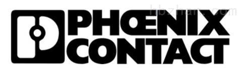 phoenix继电器电源1446728新乡市的价格