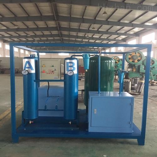 电力资质专用空气干燥发生器