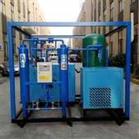 承装修试电力设施空气干燥发生器