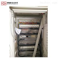 电控成套双路电源切换柜/调速控制柜