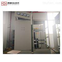 成套PLC配电柜可定制