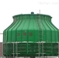 逆流式玻璃冷却塔系列
