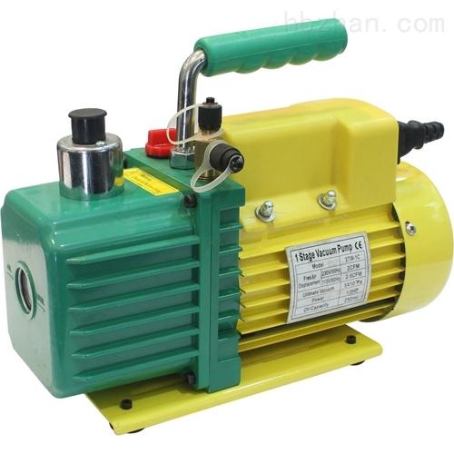 承装修试资质真空抽气泵