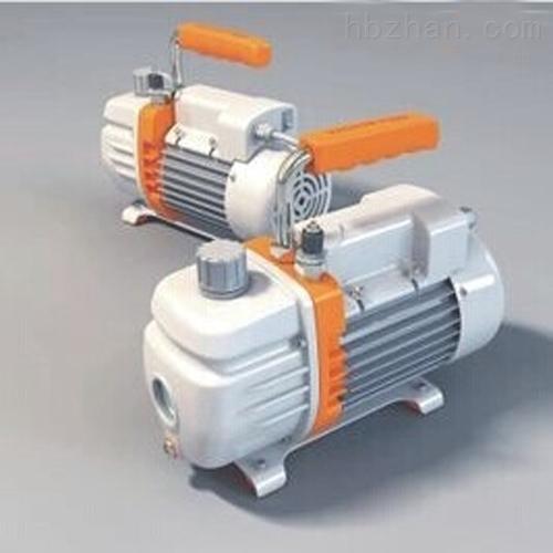 电力承装资质真空抽气泵