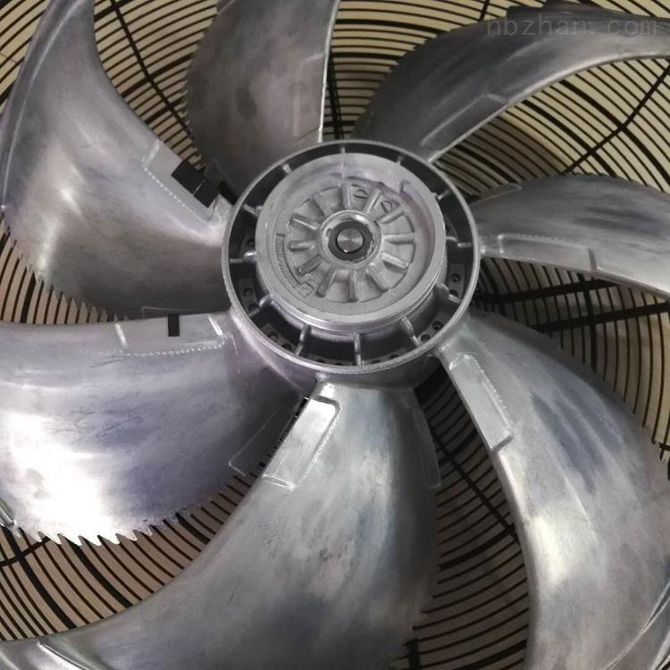 施乐百空调里用的风扇