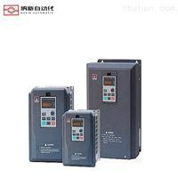 南京变频器及软启动器维修维保服务