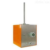 环保烟气在线监测探杆采样探头烟道取样器