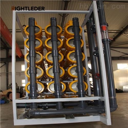 大豆炼油废水处理 处理优势