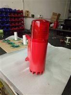 BC-8C聲光報警器/電子蜂鳴器
