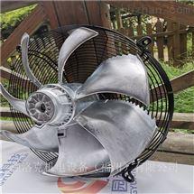 189478供应低噪音空调专用散热风扇
