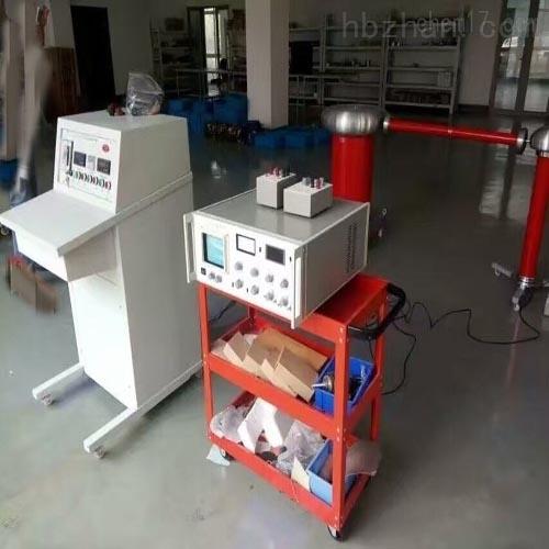 承试类耐电压测试仪