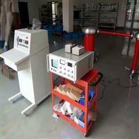 承试电力资质耐电压检测仪