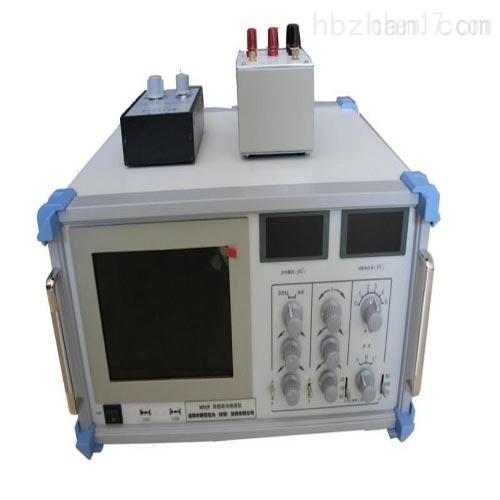 承试类耐电测试仪