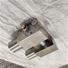 MKS 25 01 A德国ZIMMER夹具模具夹紧器
