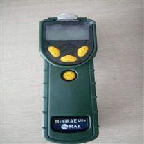 美國華瑞7300voc檢測儀參數