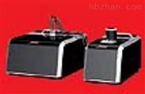 新型大量程激光粒度仪