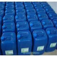 TS-109抚顺乳状臭味剂使用要求及方法