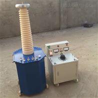油浸式试验变压器电力工具